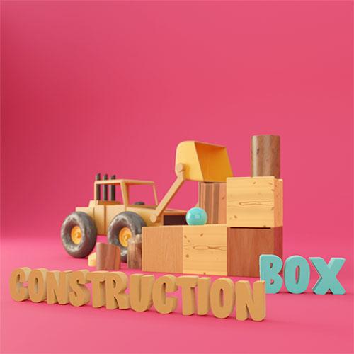 Construction-Box